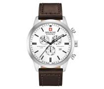 Herren-Armbanduhr 06-4308.04.001
