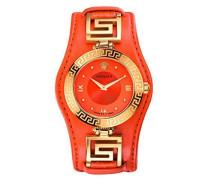 Damen -Armbanduhr VLA060014