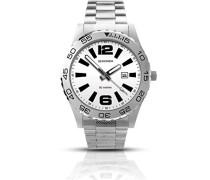 Herren-Armbanduhr 1120.27 Analog Quarz 1120.27