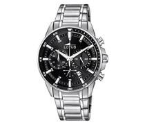 Herren-Armbanduhr 10133/4