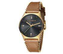 Damen-Armbanduhr ES1L032L0035
