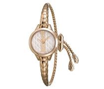 Damen-Armbanduhr JC1L034M0055