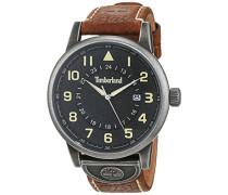 Herren-Armbanduhr TBL15250JSQ.02