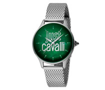 Damen-Armbanduhr JC1L032M0095