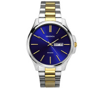 Armbanduhr 1440.27
