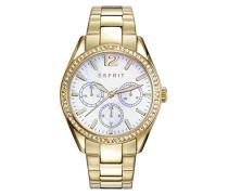 -Damen-Armbanduhr-ES108932002