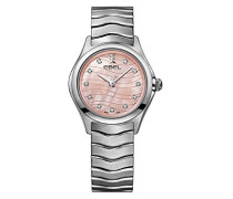 Damen -Armbanduhr 1216268