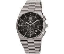 Herren-Armbanduhr TW1639