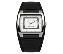 Herren-Armbanduhr GENTS WATCH Analog Quarz R927
