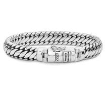 Ben Armband Silber 001j010700101
