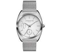 Damen-Armbanduhr Analog Quarz LT-0038-MM