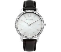Damen-Armbanduhr M1260B