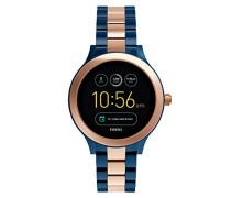 Damen Smartwatch FTW6002