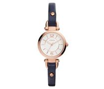 Damen-Uhren ES4026