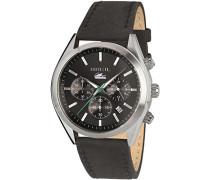 Herren-Armbanduhr TW1608