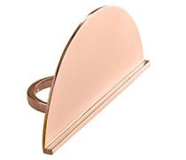Damen-Ring - Größe 57 (18.1)