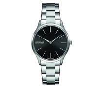 Damen-Armbanduhr 16-7060.04.007