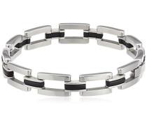 Stainless Steel Armband Edelstahl 20
