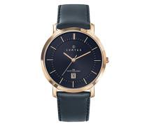 Herren-Armbanduhr 612353
