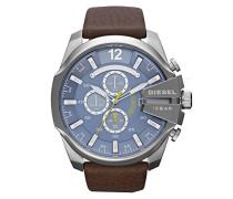 Herren-Uhren DZ4281