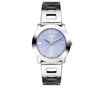 Time Damen-Armbanduhr SO-3305-MQ