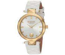 Damen-Armbanduhr SCD040016