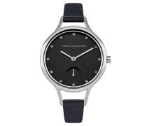 Damen-Armbanduhr Analog Quarz FC1274U