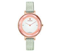 Damen-Armbanduhr 16-6061.09.002.02