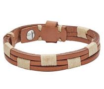 Herren-Armband JA6881040
