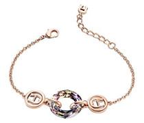 Damen-Handketten - A67133.B51