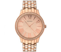 Damen-Armbanduhr 2400.27