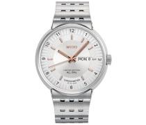 Herren-Armbanduhr M83404121
