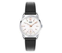 Armbanduhr HL30-US-0001