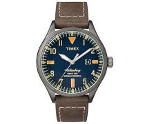 Herren -Armbanduhr TW2P83800