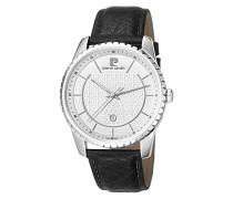 -Herren-Armbanduhr Swiss Made-PC106761S01