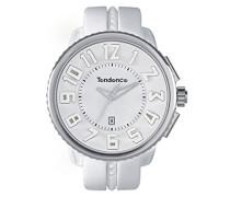 Herren-Armbanduhr 2033013
