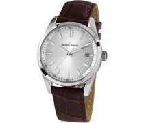 Herren-Armbanduhr 1-1868F