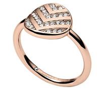 Damen Ring JF02749791