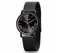 Damen-Armbanduhr 2020933