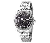 -Damen-Armbanduhr Swiss Made-PC106152S04