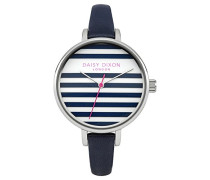 Damen-Armbanduhr DD025US