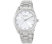 -Damen-Armbanduhr-701636030