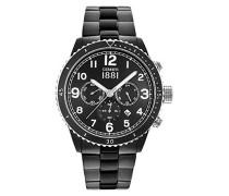 Cerruti - Herren -Armbanduhr- CRA104SB02MB