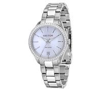 Damen-Armbanduhr R3253486503