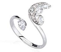 Ringe 925_Sterling_Silber mit '- Ringgröße 54 (17.2) SAIZ14016