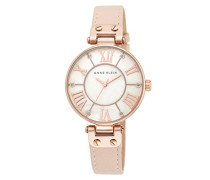 10/N9918RGLP Armbanduhr - 10/N9918RGLP