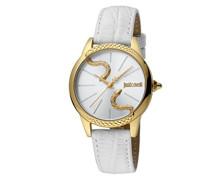 Damen-Armbanduhr JC1L029L0055