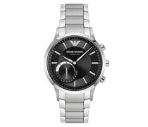 Herren Hybrid Smartwatch ART3000