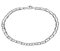 Armband Sterling Delicate Silber 19