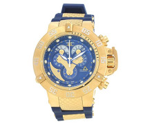 Herren -Armbanduhr 18521